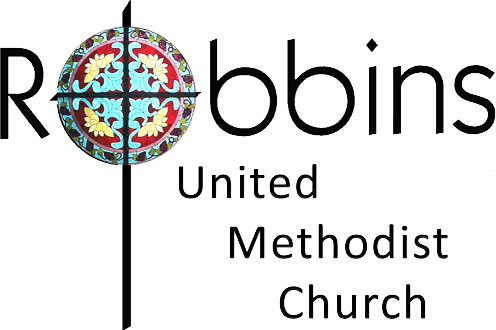 Robbins United Methodist Church